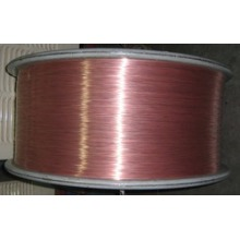 High Tensile Bead Wire