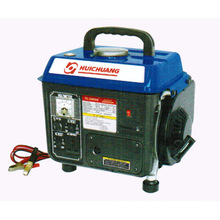 Benzingenerator (TG900MD-TG1200MD)