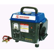 Generador de gasolina (TG900MD-TG1200MD)