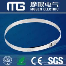316 Stainless Steel Ties