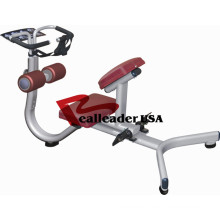 Fitness Equipment Gym Equipment for Stretch Machine (FW-1022)