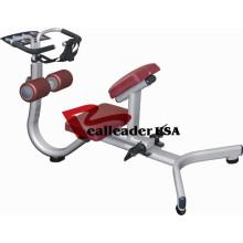 Equipamento de ginástica fitness equipamentos para estiramento máquina (FW-1022)