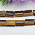 Unique Design Fashion Beads Semi Precious Stones For Jewellery Making