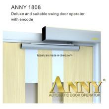 Anny 1808A Ouverture de porte automatique de sécurité avec CE