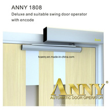 Anny 1808A Security Automatic Door Opener with CE