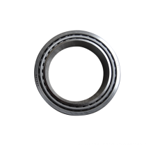 Good performance Taper roller bearing 32307 32308 32309 bearing