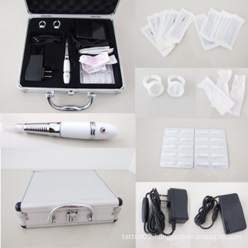 Cheap professional permanent makeup kit