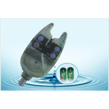 Good Quality Fishing Alarm
