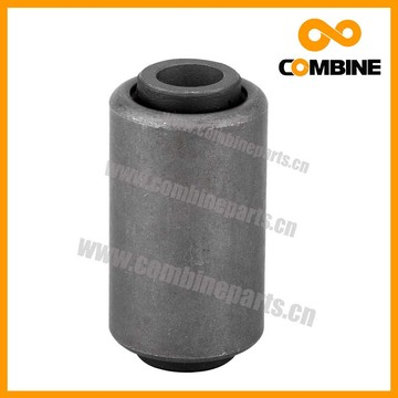 Case and New holland Spare Part Rubber Bushing silent bolck