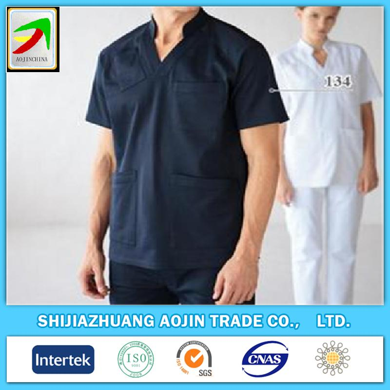 groothandel Medical Hospital Use Fabric