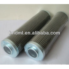The replacement for INTERNORMEN Grinder hydraulic oil filter element 312640, Pharmaceutical Equipment filter insert