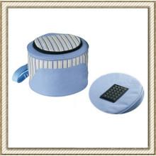 Bolsa Cooler para fogão a churrasco