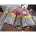 Ce, ISO9001, UL PTC Cartridge Heater