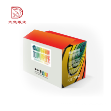 Super quality reliable supplier eco friendly fresh fruit corrugated box packaging
