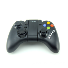 IPEGA ANDROID IOS smartphone wireless controller