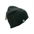 100% Acrylic Material Knit Cute Knitted Beanie Hat