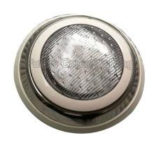 LED Unterwasserlicht 304 Edelstahl 30W 5050SMD (FG-UWL298 * 67S-S144)