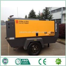 Hot vendendo ar compressor com alta qualidade na China