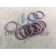 small size gasket viton gasket o-ring