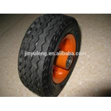 6x2 wheelbarrow/wheel barrow tyre for hand truck,hand trolley,lawn mover,wheelbarrow,toolcarts