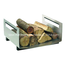 Estante de madera (SE5105)