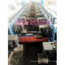 New Cable Bridge Forming Machine price