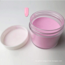 Dip powder for nail art