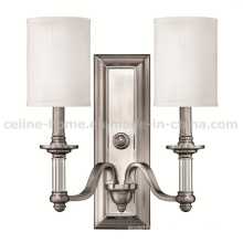 Hot Home Decorative Wall Lamp with Different Designs (CE)