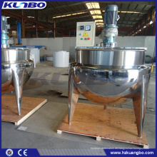 KUNBO Steam Outdoor Cooking Wasserkocher Mixer zu verkaufen