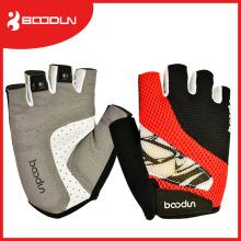Hot Half Finger Radfahren Reiten Klettern Winter Sport Handschuhe