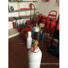 5L Fire Extinguishing Activated Cylinder