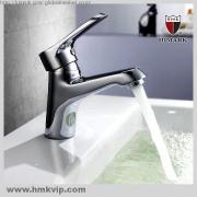 fashion basin tap