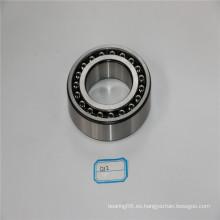 Cojinete de bolas autoalineable 1212 60X110X22mm