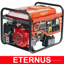 Easy Move Power Generator (BH8500)