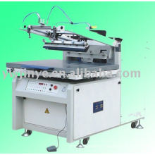 JY-6090G Microcomputer screen printing machine