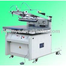 JY - 6090G микрокомпьютер экрана печатная машина