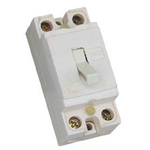 Ny50 Mini Leistungsschalter