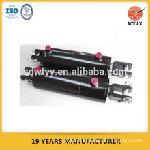 SAE specs welded hydraulic cylinders for agriculture implements