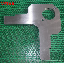 Custom OEM Präzisions-CNC-Bearbeitung Teil Fabrik Preis
