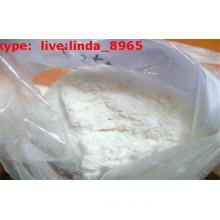 Hair Loss Treatment Finasteride Propecia/Proscar