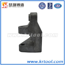 High Quality Precision Squeeze Casting for Aluminium Alloy Parts