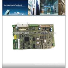 Kone 774153H04 V3F16L Aufzug Wechselrichter PCB DCBN Hauptplatine KM774150G12