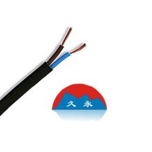 Провод с гибким проводником из ПВХ