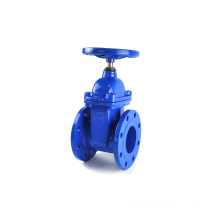 Hot sale ss304 4 inch gate valve price gate valve assembly made in China