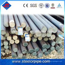 Venta al por mayor de productos de promoción china octogono barra de acero