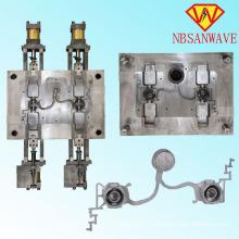 Herramienta neumática de fundición a presión a presión / Herramientas eléctricas