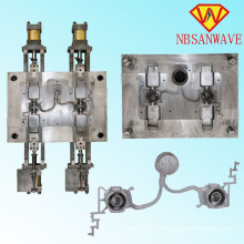 Die-Casting Air Tool/ Power Tools