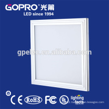 Hot Sale CE 18W SMD LED Panel Light