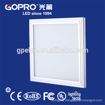 Hot Sale CE 18W SMD LED Panel Light