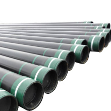 API 5L Seamless Steel Pipe Oil/liquid Casting Pipe